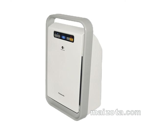 Panasonic f-pxj30a-01