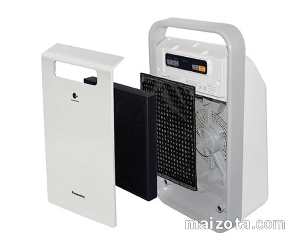 Panasonic f-pxj30a-02