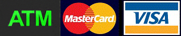visa-mastercard-atm-maizota