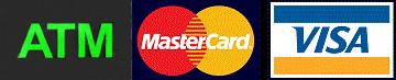 visa-mastercard-atm-maizota
