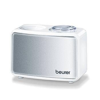 Beurer LB12