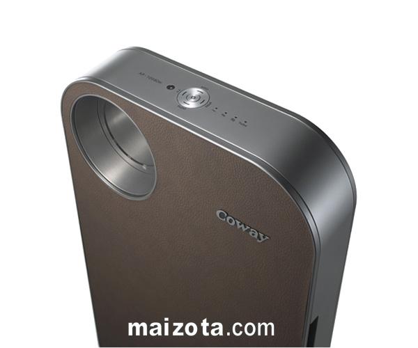 Coway ap-1008dh-cao-cap