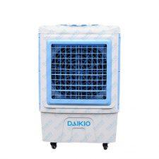 Daikio DK-5000C