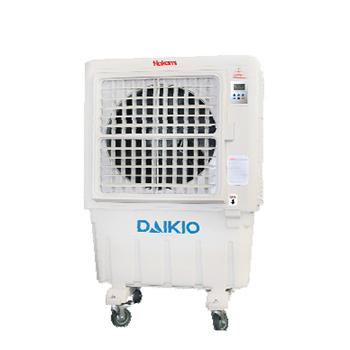 Daikio DK-7000A