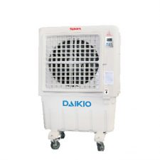 Daikio DK-9000A