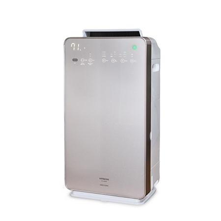 Hitachi EP-A9000