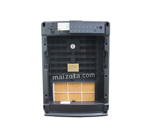may-loc-khong-khi-va-tao-am-hitachi-ep-a7000