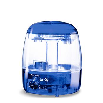 Laica HI3006