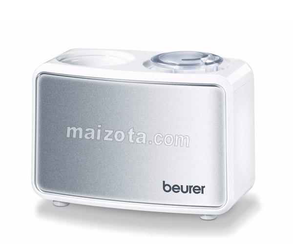 may-tao-do-am-beurer-lb12