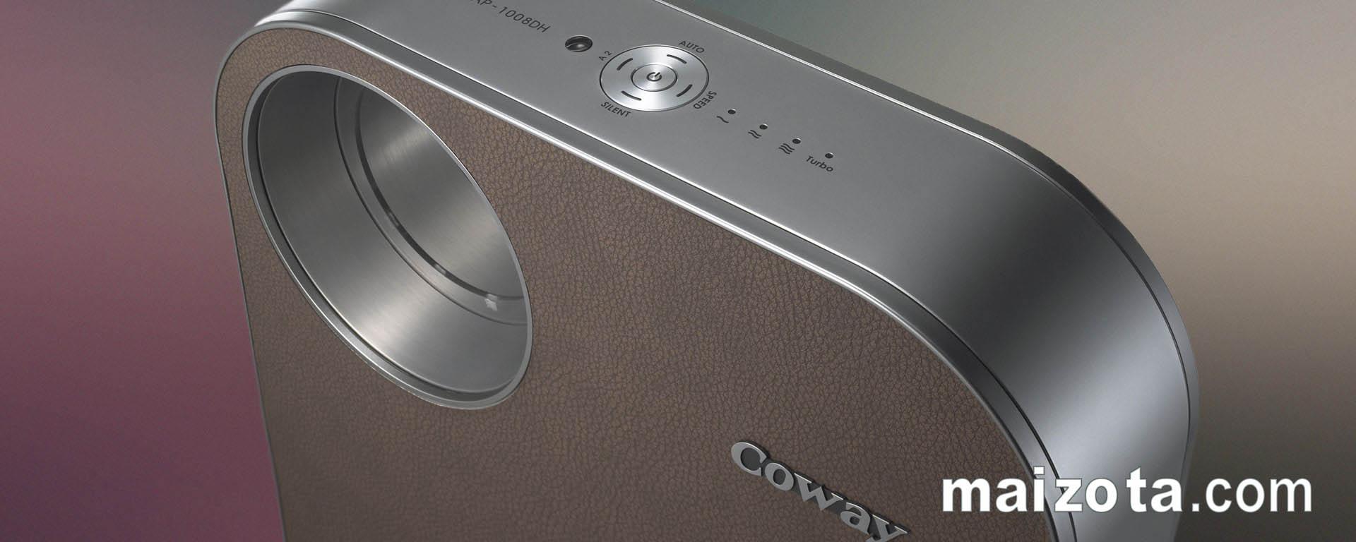 coway ap-1008dh-thiet-ke
