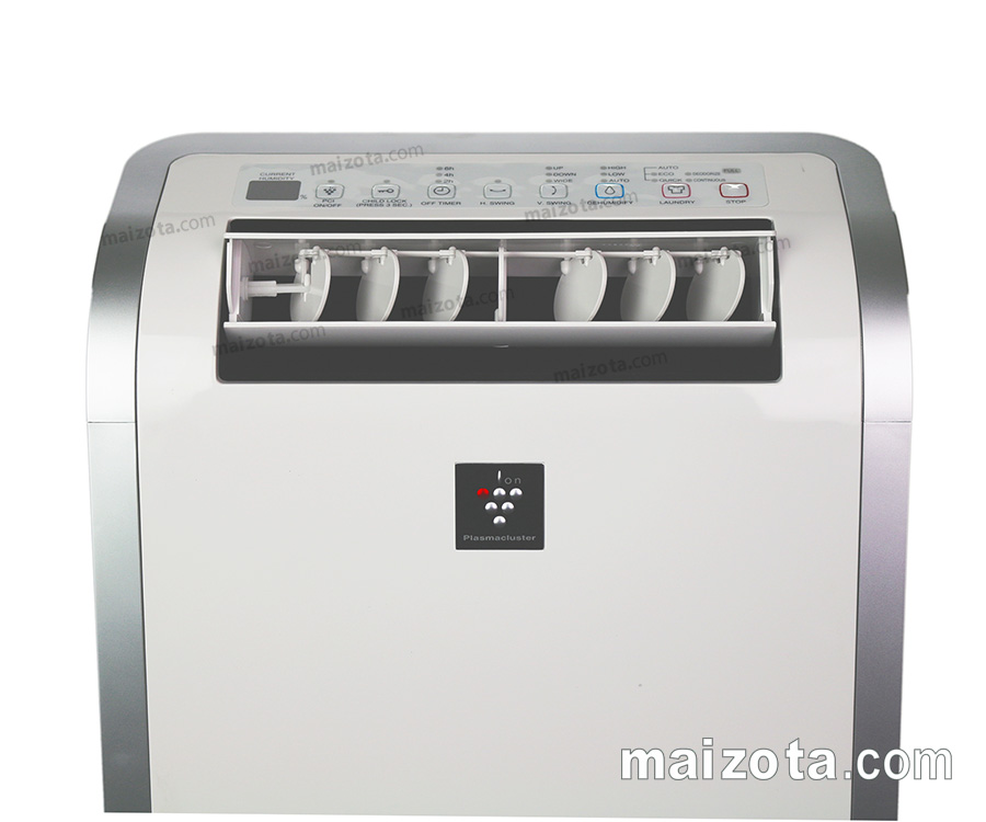 Sharp dw-d20a-w-canh-dao-gio