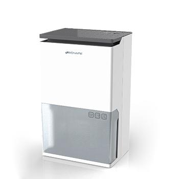 Bionaire BDH002/X
