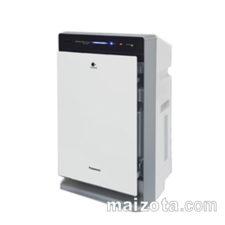 máy lọc khí panasonic f-vxk70a