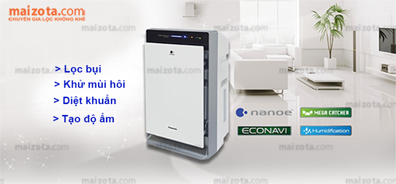 panasonic-f-vxk70a-01