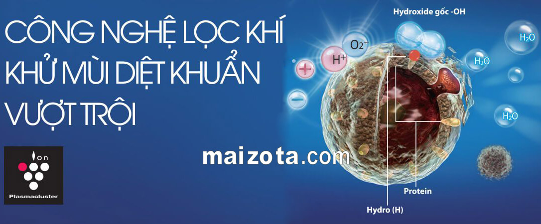 Plasmacluster ion-khu-mui-hoi-hieu-qua