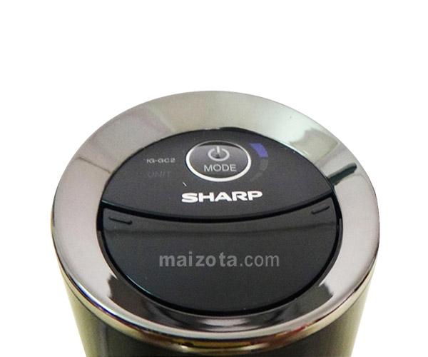Sharp IG-GC2E-B-chi-tiet
