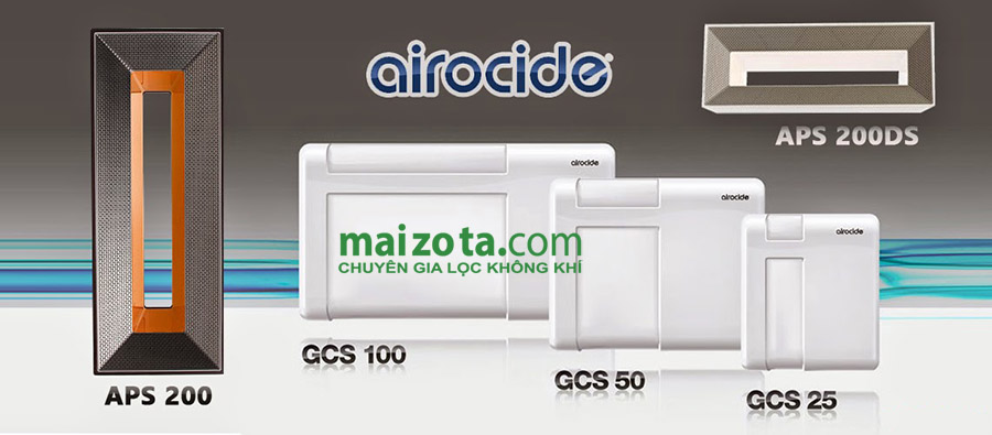 airocide-maizota
