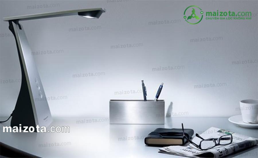 den-ban-led-panasonic-sq-ld221-s