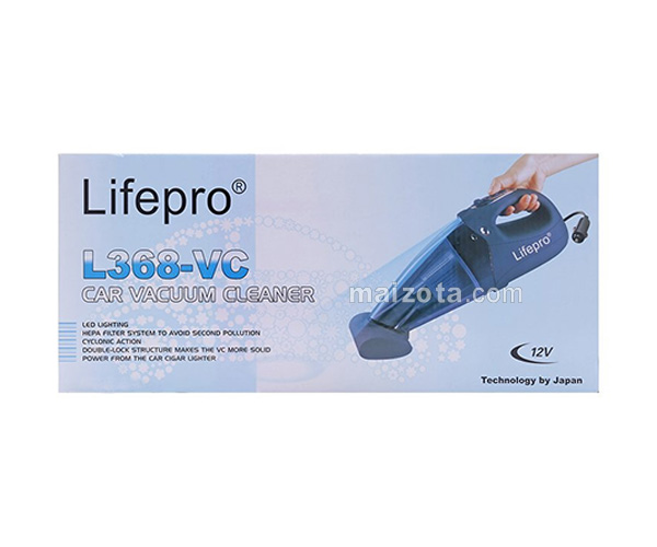 may-hut-bui-tren-o-to-lifepro-l368-vc