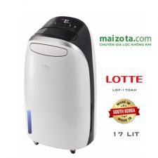 Lotte feelinx ldf-170ae