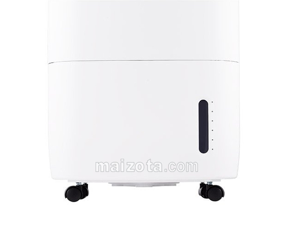 may-hut-am-coway-ad-1615a