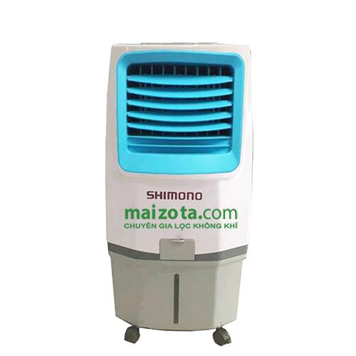 shimono sm-3259a;