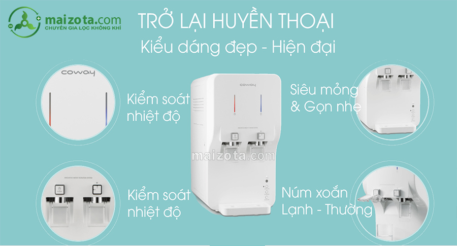 may-loc-nuoc-coway-chp-260l-chinh-hang