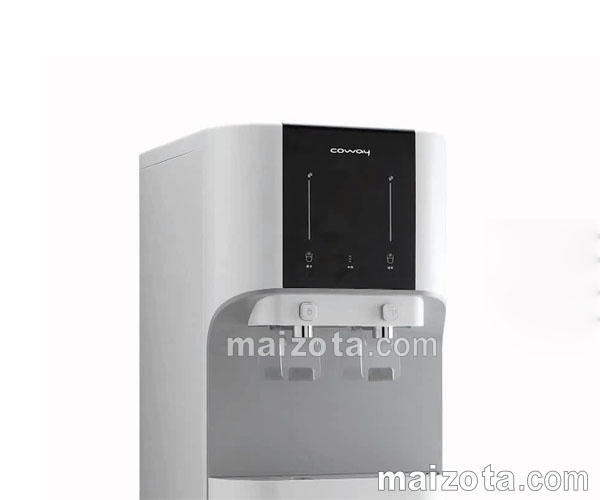 may-loc-nuoc-coway-chp-671r-made-in-korea