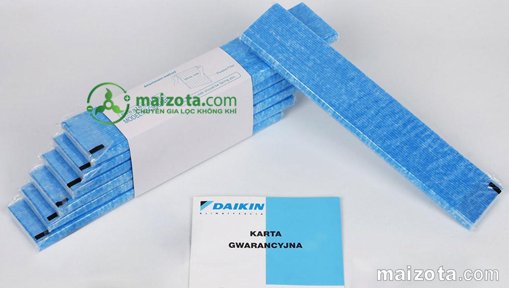 Màng lọc Hepa Daikin MC70MVM6-11