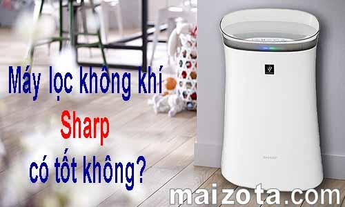 may-loc-khong-khi-Sharp-co-tot-khong;