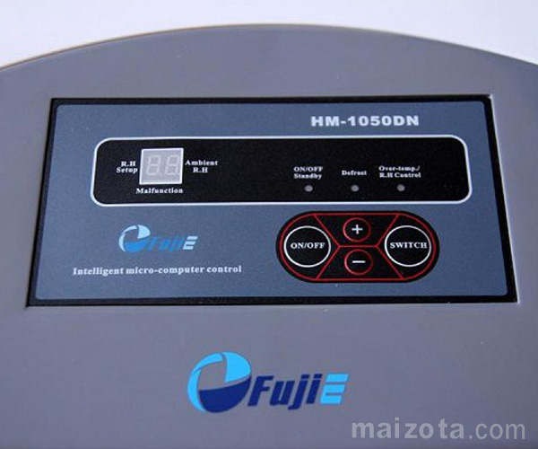 may-hut-am-fuje-hm-1050dn