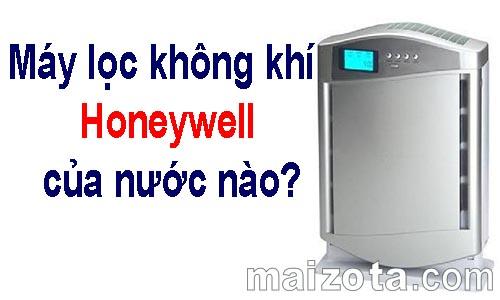 may-loc-khong-khi-Honeywell
