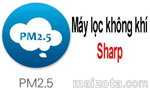 may-loc-khong-khi-co-loc-duoc-bui-pm-2.5