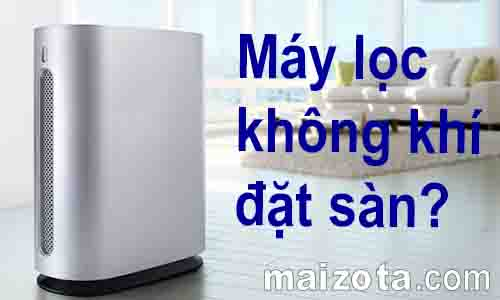 may-loc-khong-khi-dat-san