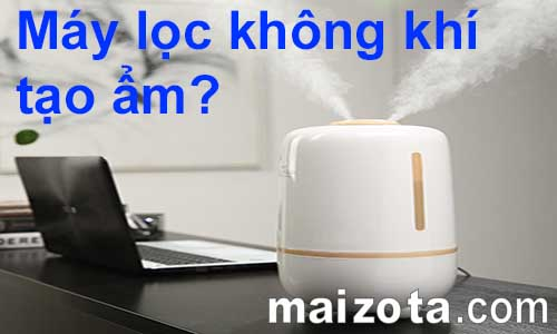 may-loc-khong-khi-tao-am