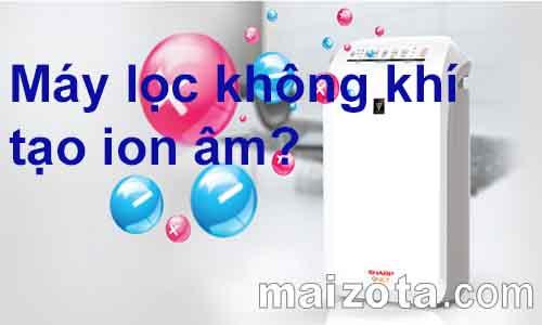 may-loc-khong-khi-tao-ion