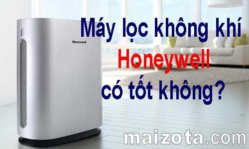 may-loc-khong-khi-Honeywell-co-tot-khong