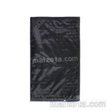 mang-loc-carbon-hoat-tinh-may-panasonic-f-vxk70a