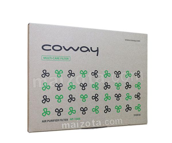mang-loc-aca3-may-coway-ap-1008ch