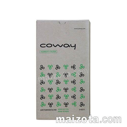 mang-loc-hf-may-coway-apm-1010dh