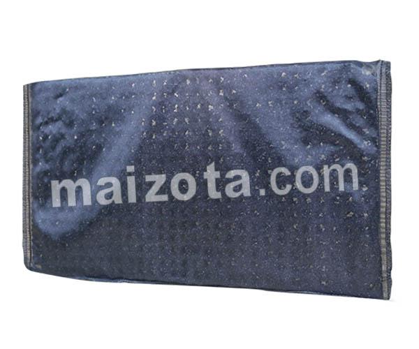 mang-loc-carbon-hoat-tinh-may-panasonic-f-pxl45a