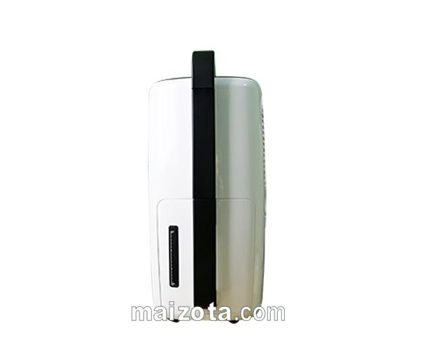may-hut-am-fujie-hm-916ec