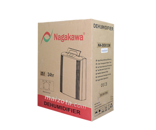 may-hut-nagakawa-na-dex12m