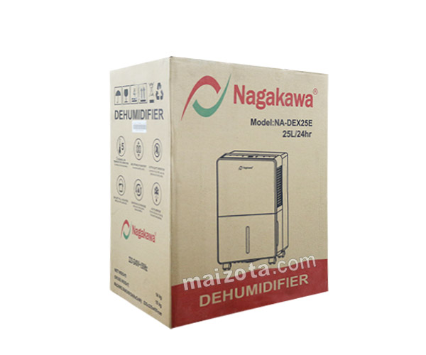 may-hut-nagakawa-na-dex25e