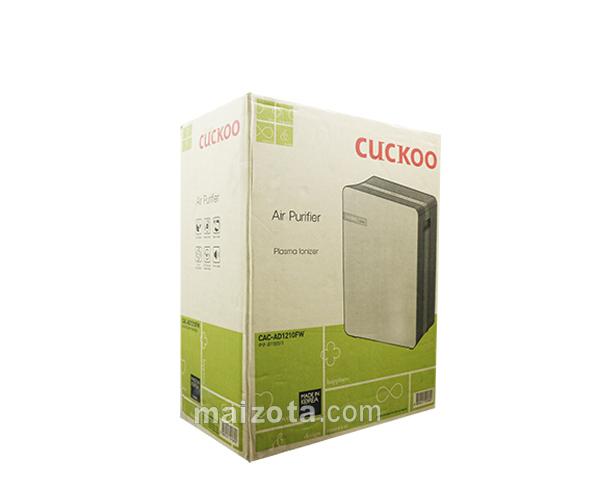 may-loc-khong-khi-cuckoo-cac-ad1210fw-chinh-hang