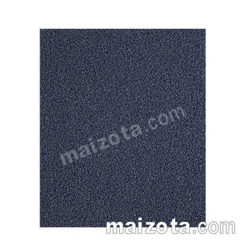 Mang-loc-carbon-coway ap-0509ch-chinh-hang