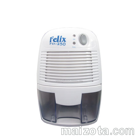 May-hut-mini-felix-fd-250