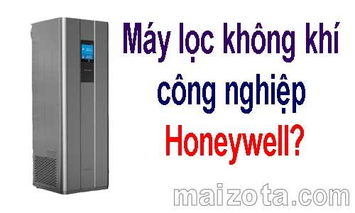 May-loc-khong-khi-cong-nghiep-honeywell
