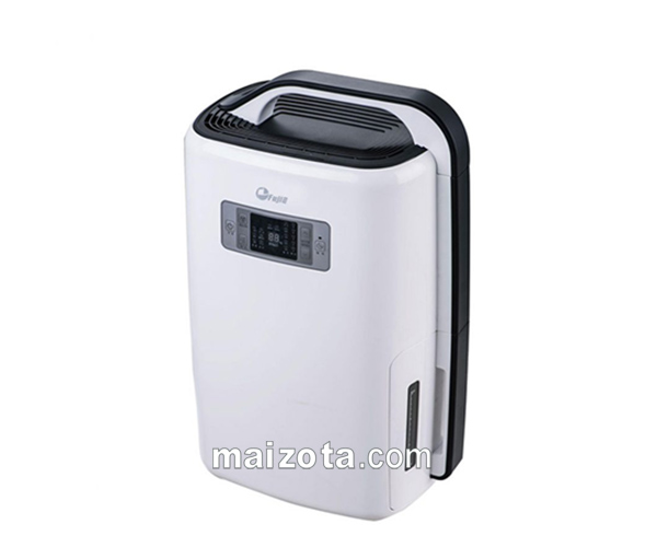 may-chong-am-fujie hm-916ec-01