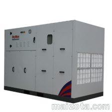 may-hut-am-drymax-dmfa-DMFA-3000-38-17-CW-S-DS